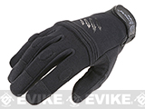 Armored Claw CovertPro Tactical Glove (Color: Black / Small)