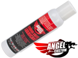 Angel Custom Gearbox Grease Lubricant for Airsoft GBB / AEG Guns (200ml)