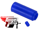 "Angel Custom V-Teeth Airsoft AEG Hopup Bucking - ""CQB"" (280~375 FPS)"
