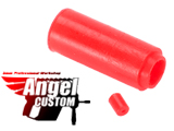 "Angel Custom V-Teeth Tech. Airsoft AEG Hopup Bucking - ""Sniper"" (375~480 FPS)"