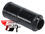 Angel Custom Airsoft AEG Hopup Bucking Guardian W (Improve Grouping)