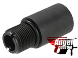Angel Custom IBS Inner Barrel Stabilizer / 1.5