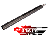 Angel Custom Snow Wolf M24 MAX Stainless PTFE Cylinder