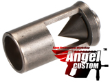 Angel Custom PTFE Coated Rocket Valve for TM / WE G Series 18C Series Airsoft GBB Pistols