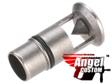 Angel Custom PTFE Coated Rocket Valve for KWA M4 / USP / G Series Airsoft GBB Rifles & Pistols