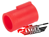 Angel Custom Airsoft Hopup Bucking w/ V-Shape Teeth Technology for VSR-10 / Marui Pistols - (Hard)