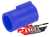 Angel Custom Airsoft Hopup Bucking w/ V-Shape Teeth Technology for VSR-10 / Marui Pistols
