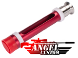 Angel Custom Advanced Precision VSR-10 High Pressure Piston