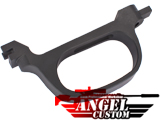 Angel Custom VSR-10 CNC Aluminum Reinforced R700 Trigger Guard