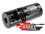 Angel Custom Neo 1-piece Hopup Unit for VSR-10 Airsoft Sniper Rifles