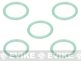 APS Magazine O-Rings for ACP Series Airsoft GBB Pistols - Pack of 5