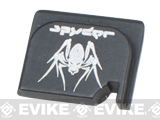 APS Slide Cover for ACP Series Airsoft GBB Pistols - Spyder