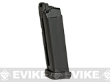 APS 23rd CO2 Magazine for XTP D-MOD Series Airsoft GBB Pistols - Black