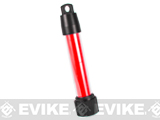 Evike.com Tactical Light Stick - Red
