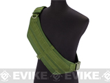 Phantom Gear MOLLE Ready Tactical High Speed Bandolier (Color: OD Green)