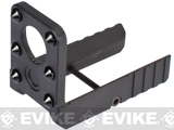 Matrix Strike Face for KSC / TM G Series 17 18C Airsoft GBB Pistols