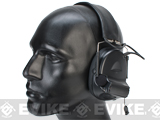 Z-Tactical IPSC COMTAC II Headset