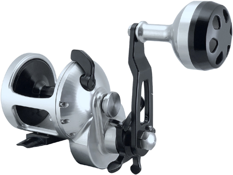 Accurate Fishing Tern Reel