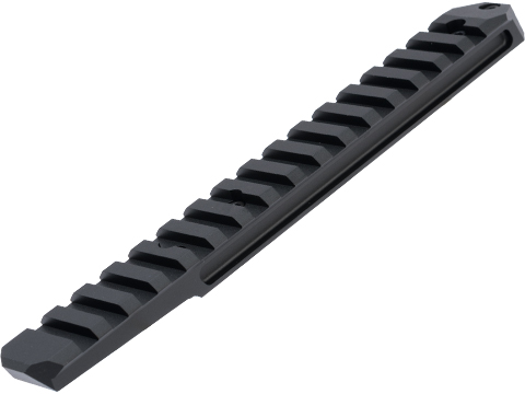 Action Army Scope Rail for VSR10 / M700 Airsoft Sniper Rifles
