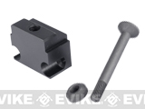 Madbull Airsoft Daniel Defense L85 Rail Adapter (ICS)