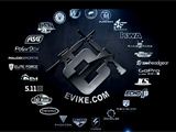 ** Advertising Opportunity: Evike TV Annual Sponsorship