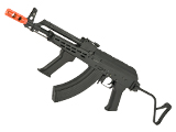 JG Full Metal AK AMD-65 Airsoft AEG Rifle w/ Lipo Ready Gearbox