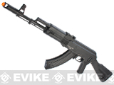 Red Jacket RS-KP Full Metal Airsoft AEG Rifle by Umarex