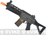 Swiss Arms SG 552 Commando Airsoft AEG Blowback Rifle by Cybergun