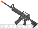 ASG Lonex Proline ArmaLite M15A4 Carbine Full Metal Airsoft AEG Rifle
