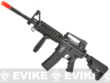 ASG Proline LMT Defender Full Metal Airsoft AEG Rifle by Lonex