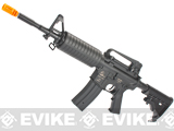 ASG ArmaLite M15A4 Carbine Airsoft AEG Rifle
