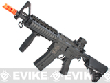 z LMT Defender RIS Sportline Airsoft AEG Rifle by ASG
