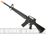 CYMA Full Metal M16 A1 Vietnam Airsoft AEG Rifle