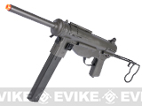 z ARES M3A1 Grease Full Size Electric Blowback Airsoft AEG Rifle