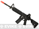BOLT M4 B-4 SOPMOD B.R.S.S. Full Metal Recoil EBB Airsoft AEG Rifle