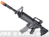 Classic Army Full Metal M15A4 Carbine Airsoft AEG Rifle w/ Retractable Stock - (Package: Rifle)