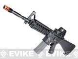 Classic Army Full Metal M15A4 SPC Arisoft AEG Rifle