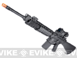 z Classic Army AR10 Airsoft AEG Rifle