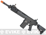 DPMS CA25 URX Airsoft AEG Rifle by Classic Army