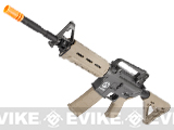 Classic Army Sportline MOE M4 Carbine Airsoft AEG Rifle - (Dark Earth)