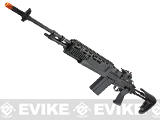 Classic Army Full Metal M14 EBR Match Airsoft AEG Rifle