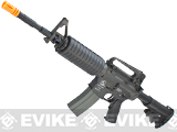 Classic Army Sportline M15A4 Carbine Airsoft AEG Rifle Value Package