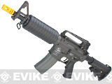z Classic Army M15A4 Carbine Shorty Sportline Value Package