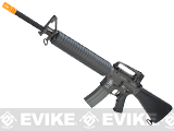 z Classic Army M15A4 Sportline Value Package