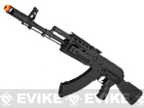 CYMA Standard AK74 RIS Tactical Airsoft AEG Rifle