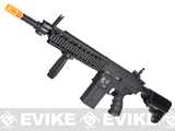 Echo1 ER25KR Special Edition Airsoft AEG Rifle