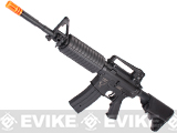 Echo1 M4A1 Carbine Airsoft AEG Rifle (New STAG Arms Licensed Version)