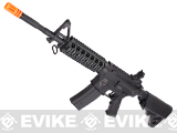 z Echo1 Stag Arms STAG-15 M4 Airsoft AEG Rifle w/ Crane Stock
