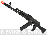 Bone Yard - Echo1 RedStar Full Metal VMG74 Airsoft AEG Rifle (Store Display, Non-Working Or Refurbished Models)