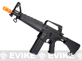z Echo1 SOG-68 XM177 Vietnam Limited Edition Carbine Airsoft AEG Rifle